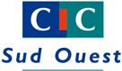 CIC-Sud-Ouest partenaires de UpGrade