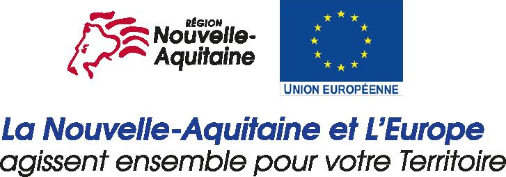 Bloc marque Territoire NouvelleAquitaine