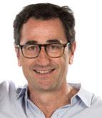 François Le Tanneur App's Miles