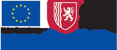 Partenaires Up Grade Nouvelle Aquitaine