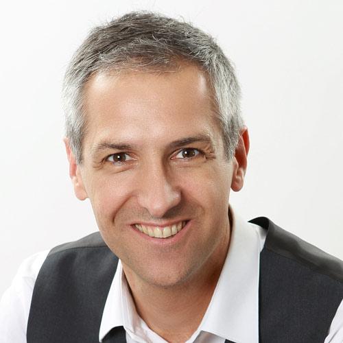 Henri Emmanuel BALSAN<br />Start-up Manager